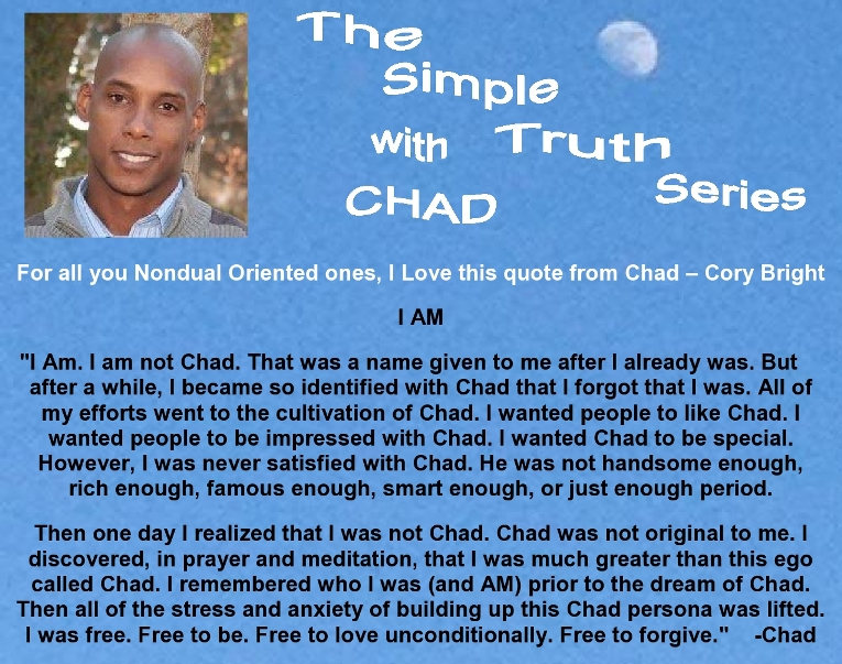 ChadJohnsonFeb2014statement.jpg